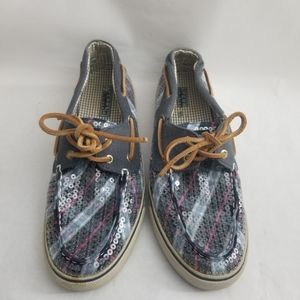 Sperrys Womens